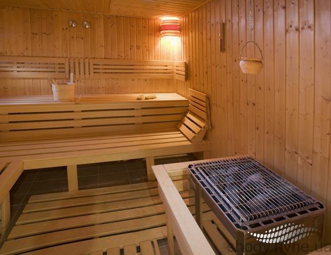 sauny_49