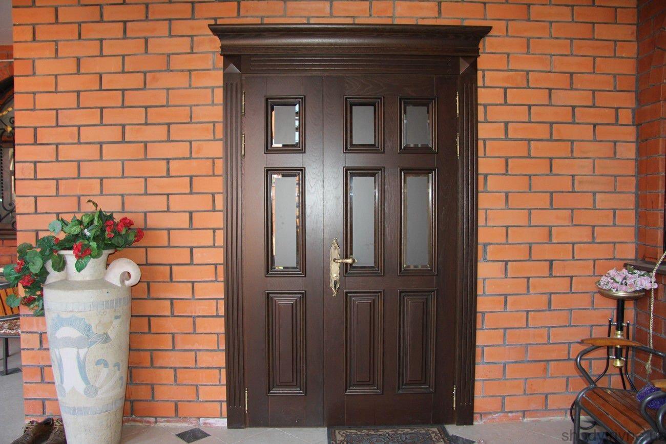 2481410695-dveri-vhodnye-90-mm