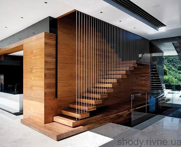 Cantilevered-Stairs-3