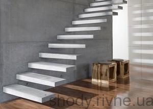 betonowe-schody2-700x500 - копия