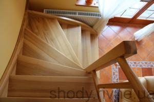 drevene_schody-06
