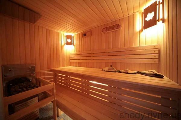 otdelka-sauny