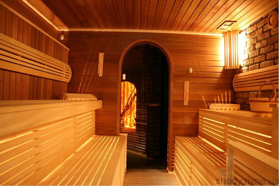 sauny3